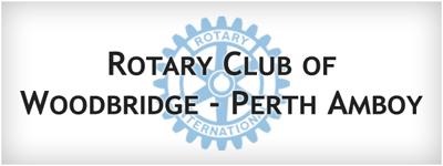 Image result for rotary club woodbridge perth amboy