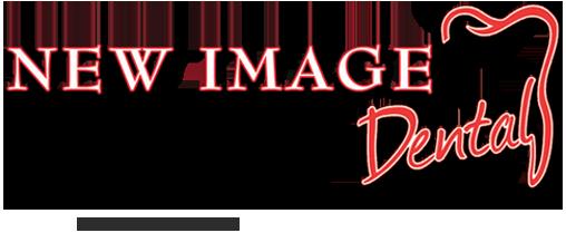 New Image Dental LLC